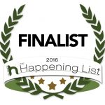 hunterdon-finalist-badge